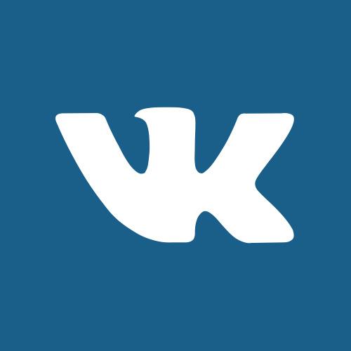лекции торсунов о г (из ВКонтакте)